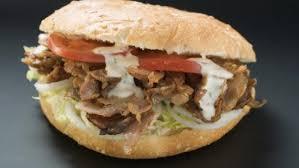 cuisine turque kebab la cuisine turque mérite d être appréciée