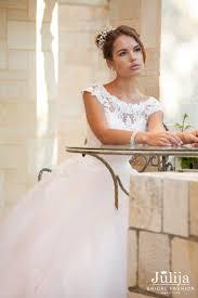 wholesale wedding dresses maryann wholesale wedding dresses julija bridal fashion
