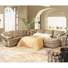 Sofas Center Sofa La Z by 11 Best Furniture I Like Images On Pinterest Reclining Sectional