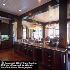 Arts And Crafts Kitchen Design House Design 3 Arts And Crafts Architecture Mountain Home