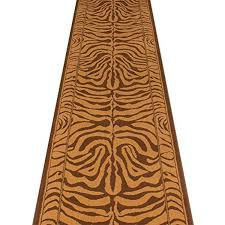Washable Kitchen Rug Runners Rug Rug Runners For Hallways To Protect Your Flooring And Absorb