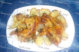 cuisine souad om akram cuisine que j adore