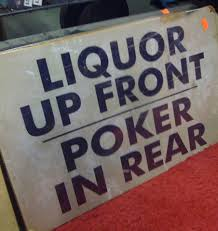 Liquor Signs by 15 Of The Funniest Signs Places Have Used To Advertise Booze U2013 The Sun
