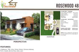 30 Sq M by Davao City Real Estate Home Lot For Sale At Hacienda By Dmci Homes