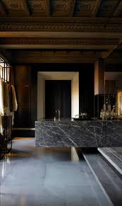 Marble Bathroom Ideas Bathroom Black Marble Floor Tile White Marble Bathroom Ideas
