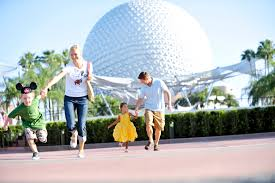 disney vacation deals in orlando sunfrog t shirts coupon code