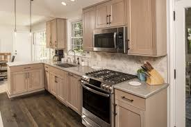 modern kitchen cabinets near me featured kitchens woodmaster kitchens