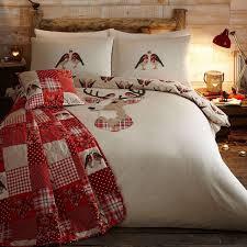 Toddler Bed Quilt Set Interior Western Bedding Sets Toddler Bed Christmas Duvet Cover