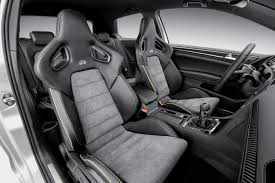 volkswagen golf 2017 interior 2017 volkswagen golf r400 interior carsautodrive