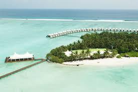 5 cheapest maldivian resorts