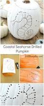 Great Pumpkin Blaze Membership by 22 Best Ocean Pumpkins Images On Pinterest Halloween Costumes