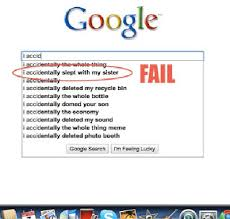 Google Images Funny Memes - funny memes google always knows funny memes