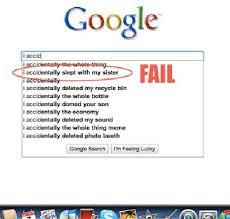 Memes Google Images - funny memes google always knows funny memes
