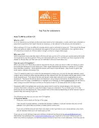 How To Do A Resume For Your First Job by Super Design Ideas Killer Resume 13 To Write A Cover Letter How Cv