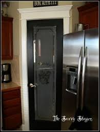 etched glass pantry doors frosted pantry door lowe u0027s pantry doors with glass lowes pros