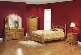 Antique Finish Bedroom Furniture Mirror Finish Bedroom Furniture Black Rug Antique Black