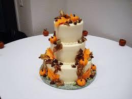 wedding cake harvest just desserts outer banks wedding cakes just desserts cake