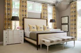 Greige Bedroom What Is That Color Going Greige Tobi Fairley