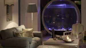 modern bohemian living room bohemian living room rich colors