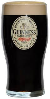 beer glass svg shop guinness