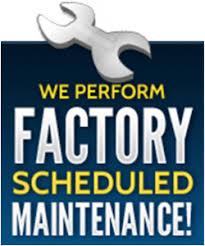 bmw repairs bmw repairs maintenance and service manassas va