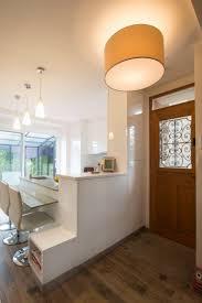 decor platre pour cuisine charmant decor platre pour cuisine avec decoration plafond platre