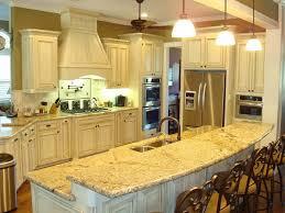 countertops alternatives to granite countertops tempered glass