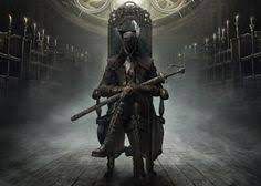 pubg wallpaper 1080p bloodborne game hd wallpaper bloodborne game hd wallpaper 1080p