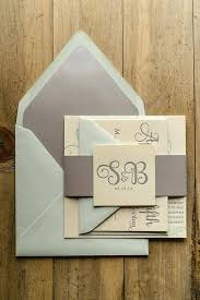 wedding invitation bundles wedding invitation packages ryanbradley co