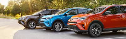 lexus loves park il 2017 toyota rav4 for sale in rockford il anderson toyota