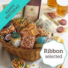 food baskets to send birthday gift baskets birthday delivery ideas shari s berries