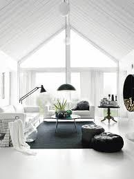 table basse chambre la table basse scandinave simplicité et beau style archzine fr