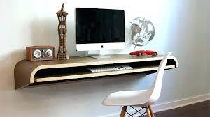 Laptop Desks For Small Spaces Laptop Computer Desks For Small Spaces S S Laptop Desks For Small
