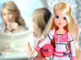 moxie girlz 2