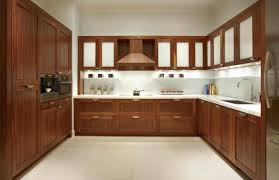 kitchen designs u shaped modern modern kitchen design u shape simple home small kitchen