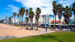 top 10 southern california beaches beaches travel channel