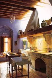 493 best hacienda kitchen images on pinterest haciendas