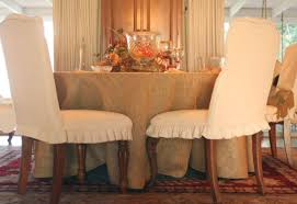 burlap chair covers chair dining room chair covers with arms glamorous make chair