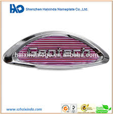 electroforming nickel list manufacturers of electroforming stickers buy electroforming