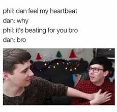 Dan And Phil Memes - 1807 best dan and phil images on pinterest amazingphil