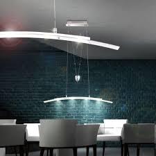 Wohnzimmerlampe Fernbedienung Led Lampen Decke Mit Wohnzimmerlampe 4 Und Reizvolle Auf