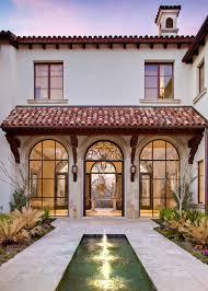 15 innovative designs for courtyard gardens hgtv 15 innovative designs for courtyard gardens hgtv traditional