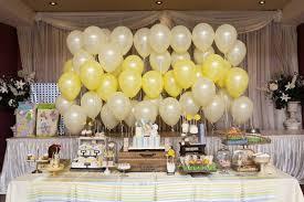 wedding backdrop balloons create a wall of balloons wedding backdrop wedding fanatic