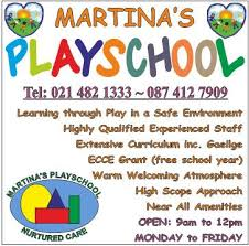 play school brochure templates glanmire your local directory lb design solutions all your