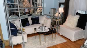 small space furniture ikea small spaces ikea interior custom ikea studio apartment design