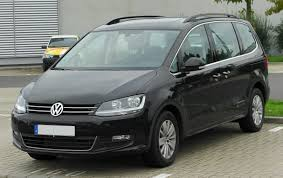 volkswagen jeep 2013 file vw sharan ii 2 0 tdi bluemotion technology comfortline front