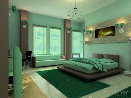 Best Color To Paint Your Bedroom Home Design Ideas - Best color for your bedroom