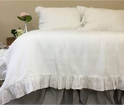 King Linen Comforter 1338 Best Our Etsy Shop Images On Pinterest Linen Fabric