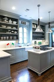 best gray paint for kitchen cabinets best colors for distressed kitchen cabinets kitchen ideas best gray