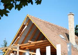Superior Roofing Company Of Georgia Inc by Roofing Services U0026 Roofing Services